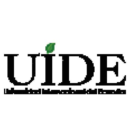 UNIVERSIDAD INTERNACIONAL (UIDE)