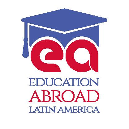 EDUCATION ABROAD LATIN AMERICA (EALA)